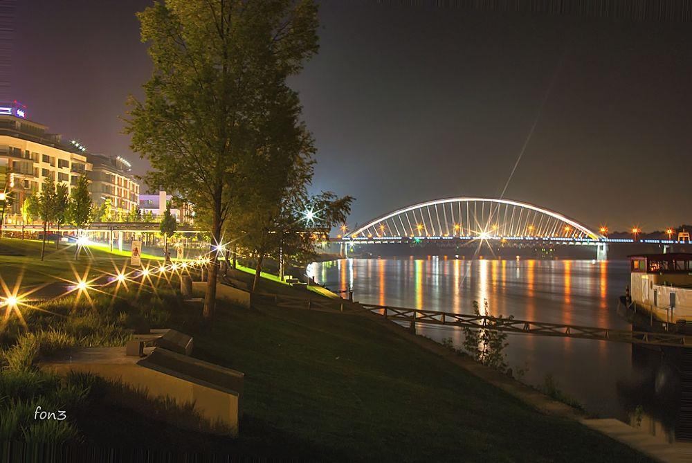 Bratislava by elenatrifonova10