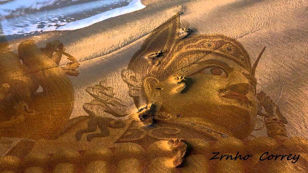 zrnho video Artwork by Zrnho Correy
