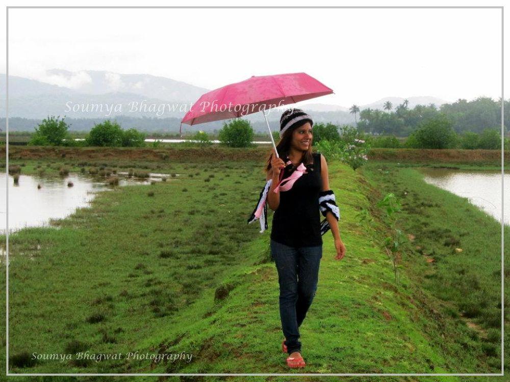 nature-beauty  by Soumya