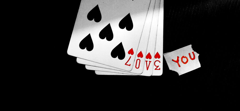 love by Lisawati Gunawan