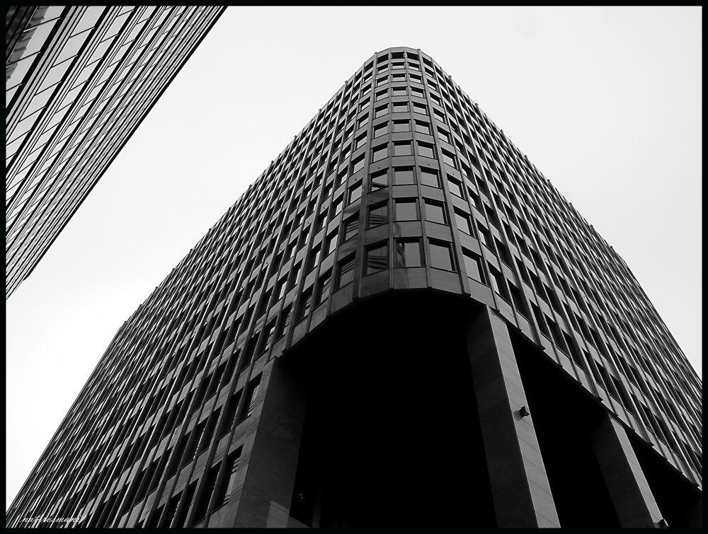 architecture by natali rosenwasser