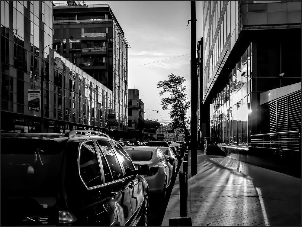 urbanism by natali rosenwasser