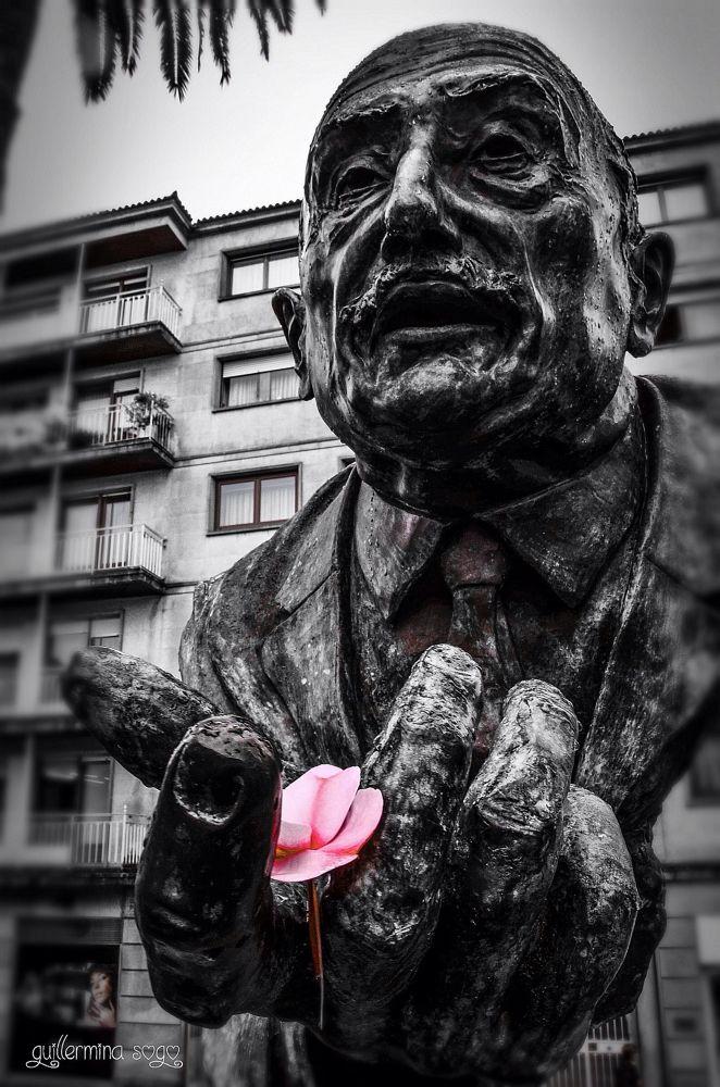 Thanks!  by GuillerminaSogo