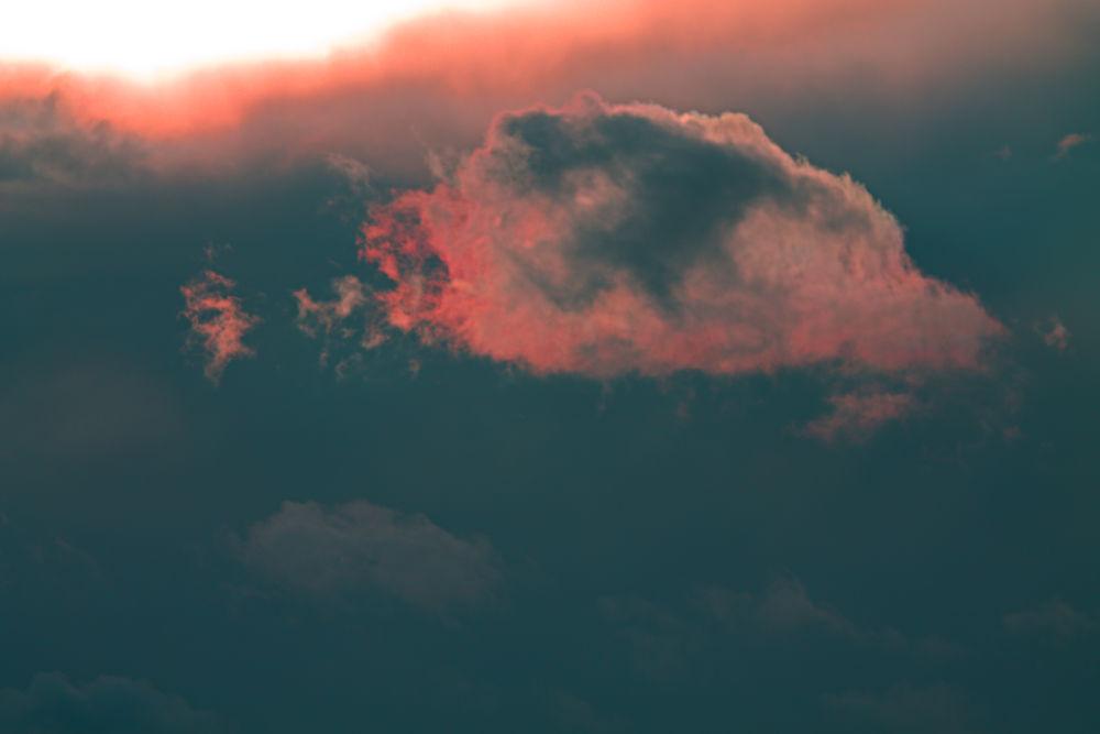 Air by iGor K.