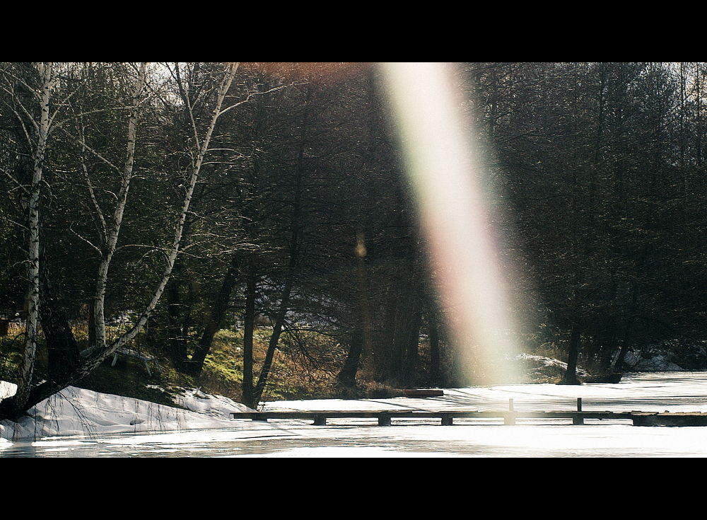 PICT0043 by jwojdak