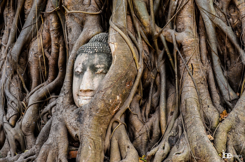 @ Ayutthaya Thailand by johnestrada58173000