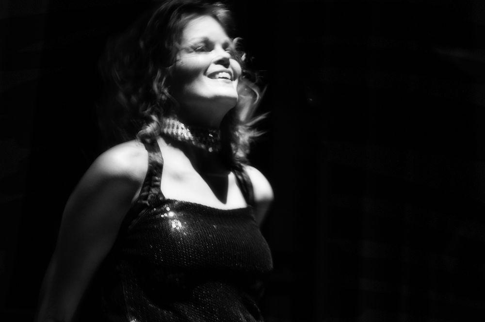 Joy by Marcia Duarte Photography