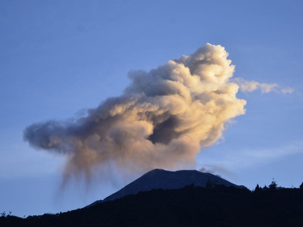 evening ash cloud 2 by yourherebb
