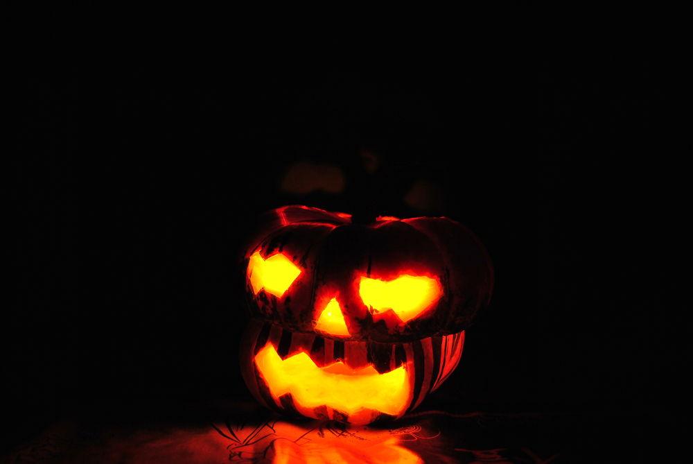 halloween,calabaza by alparusanfotos