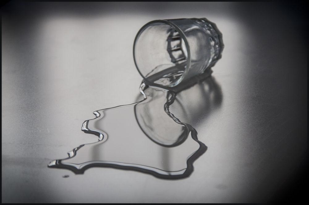 abstracto en blanco y negro by emilioverdejo