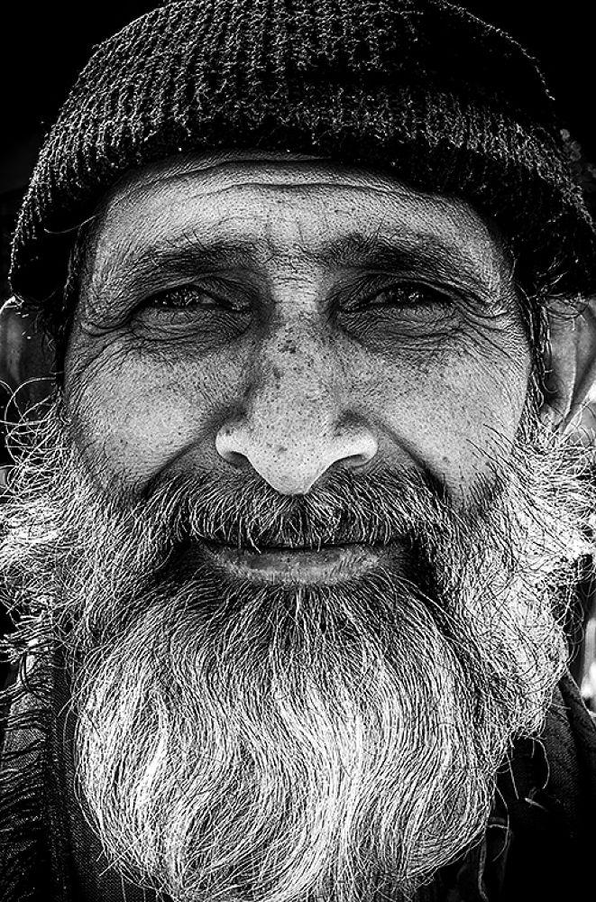 smile life by Mohammed A.Abdulkhaliq