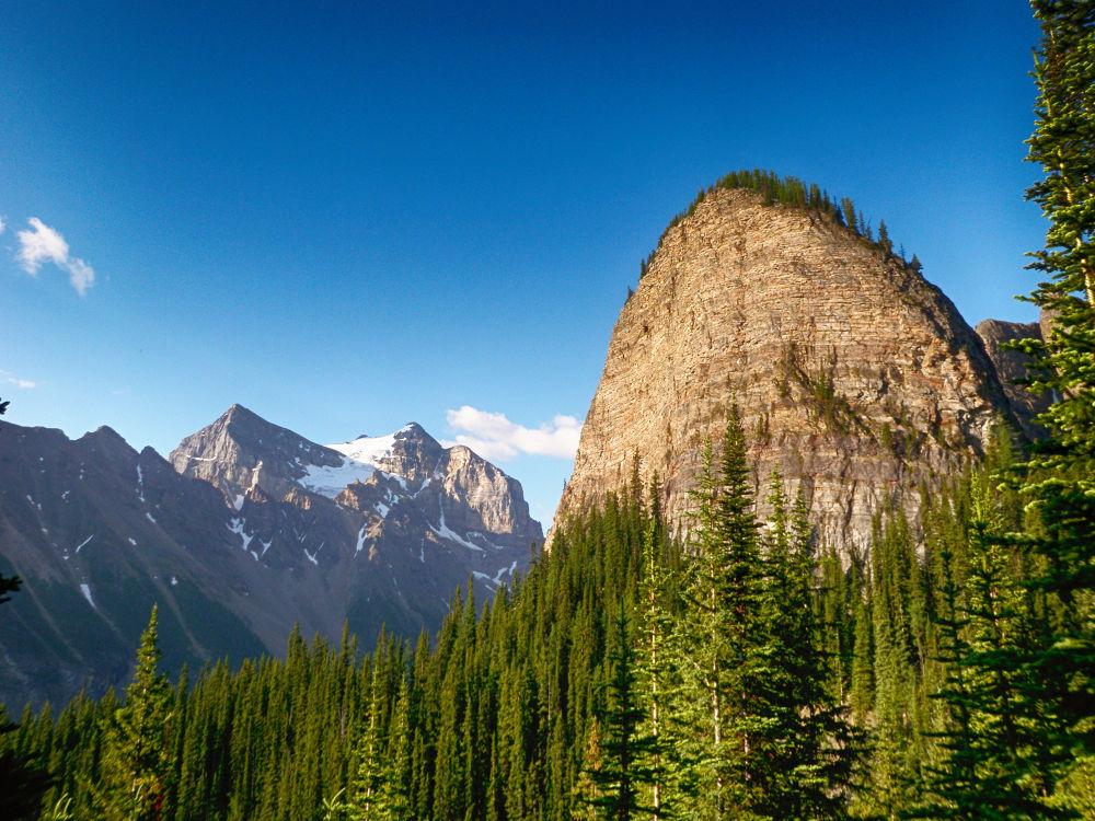 Alberta. by mountaingoat