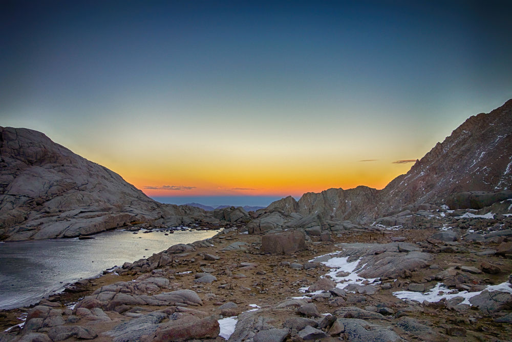 High California. by mountaingoat