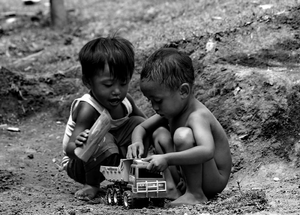 play together by ading kuswara