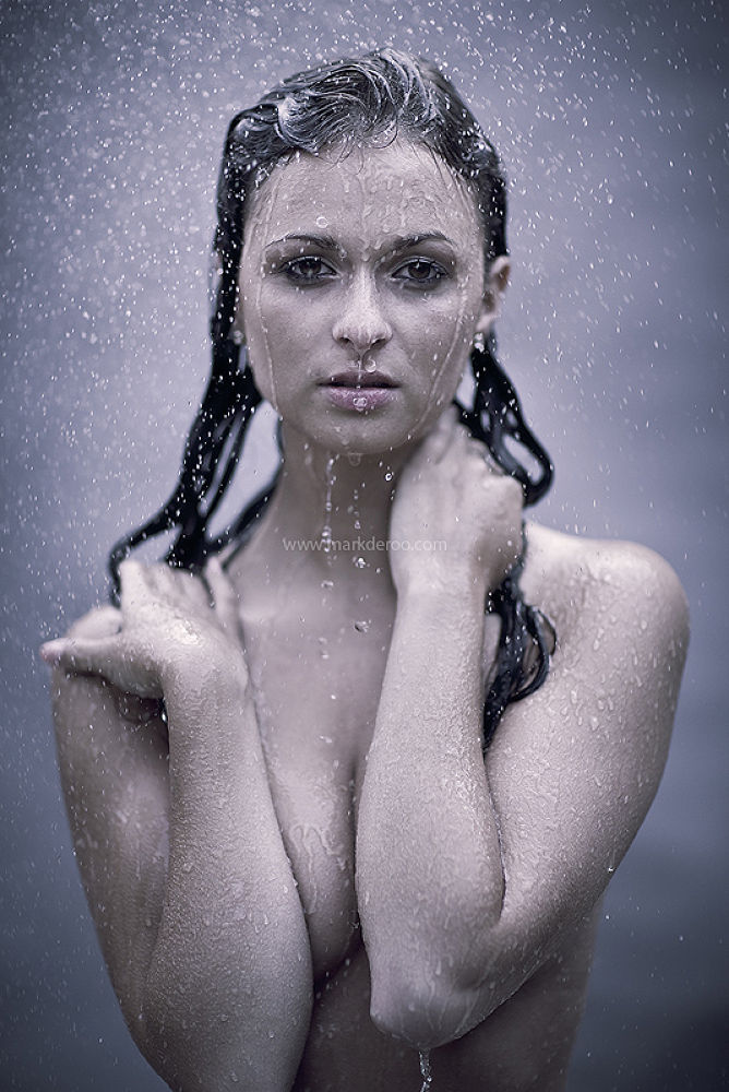 Watershoot natural by markderoophotography