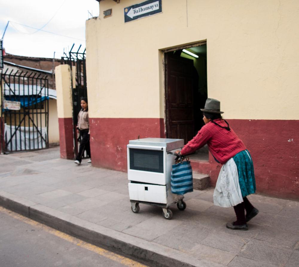 Calle Cusco 2 no enviada by florencialucero5458