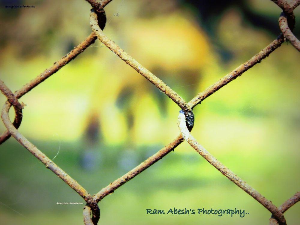 789789789 by Ram Abesh Sarkar