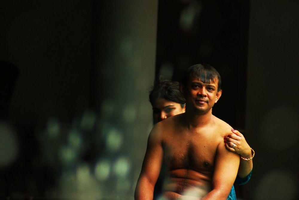 sweet love by sadatshameem