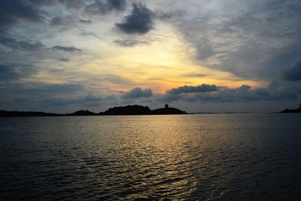 DSC_0438_1 by maulanasyah5
