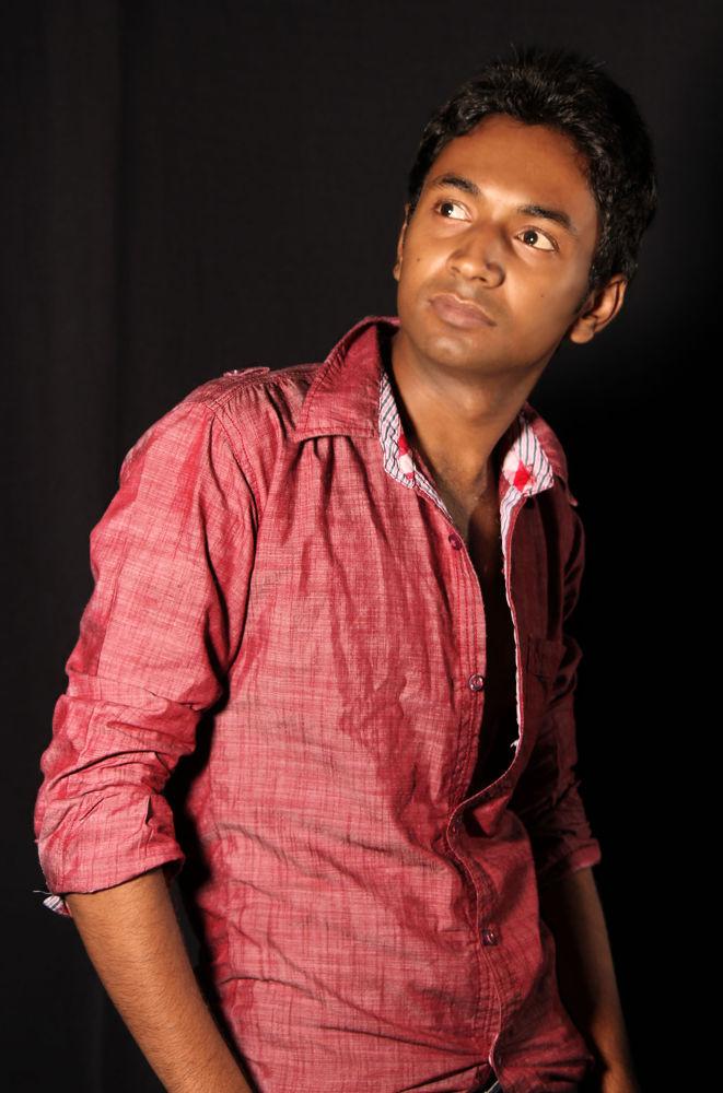 IMG_7852 by riteshjaiswal