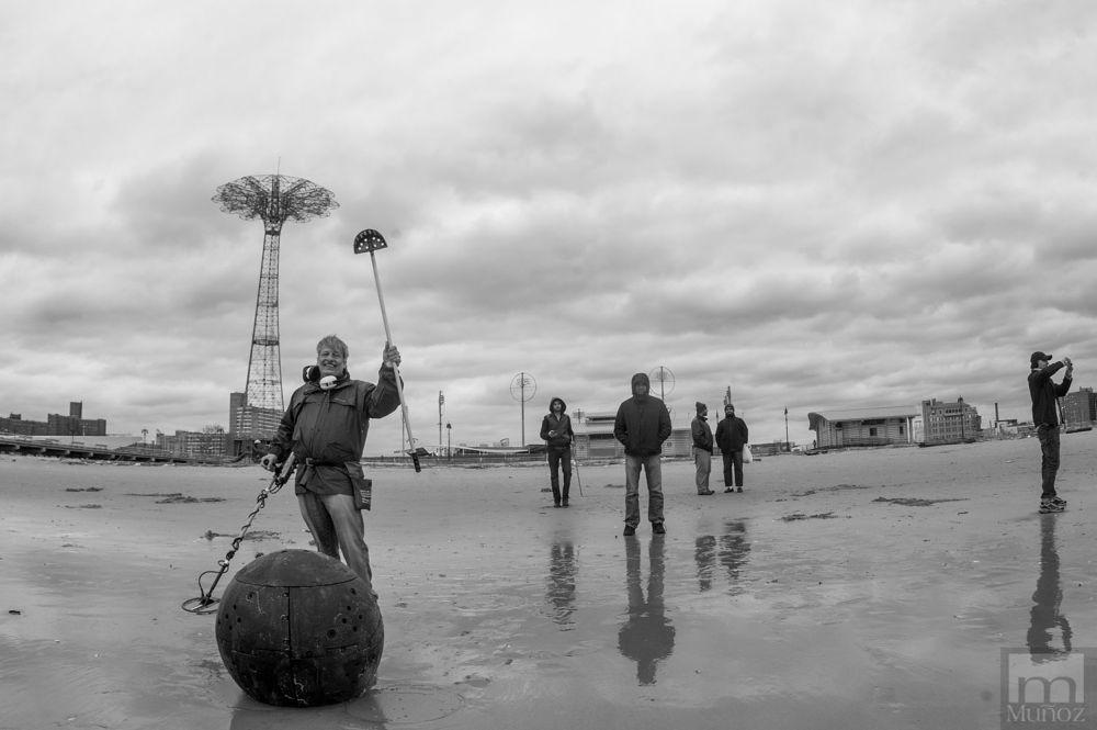 WEB-Aftermath-of-Sandy-Marco-Munoz-Jaramillo-0039 by munozma