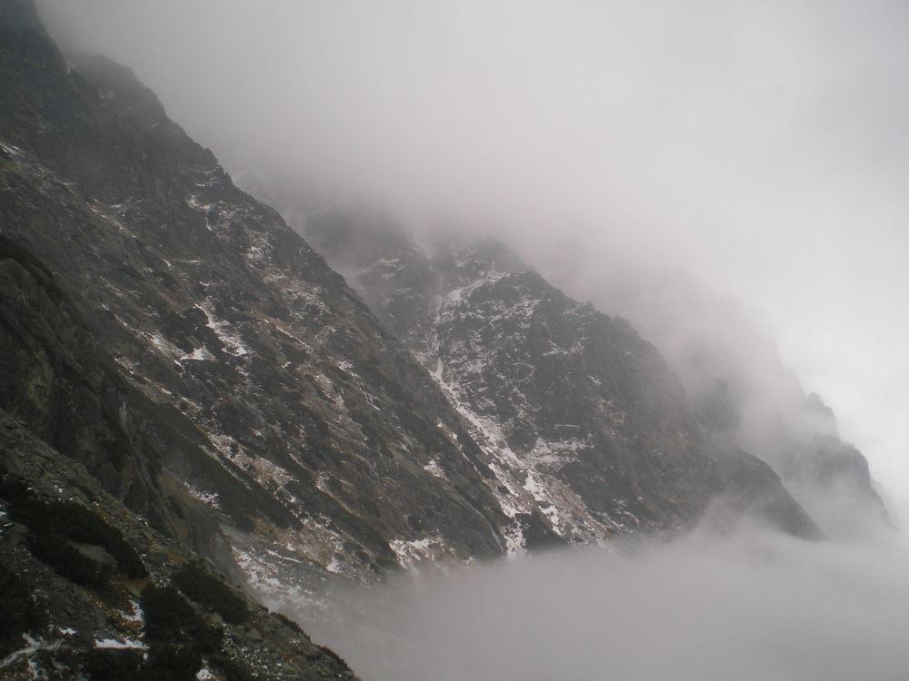 Nad hranicou hmly by juritraktoristamartinik