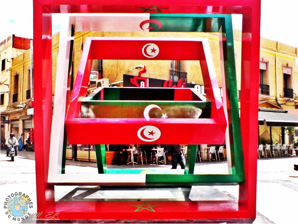 Photo in Random #oujda maroc
