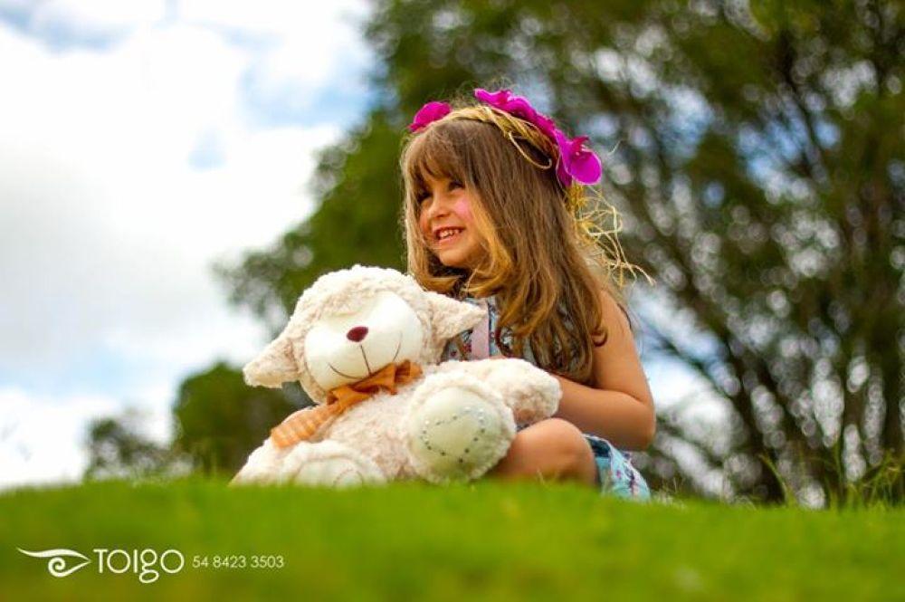 ela e a ovelha by carlostoigo