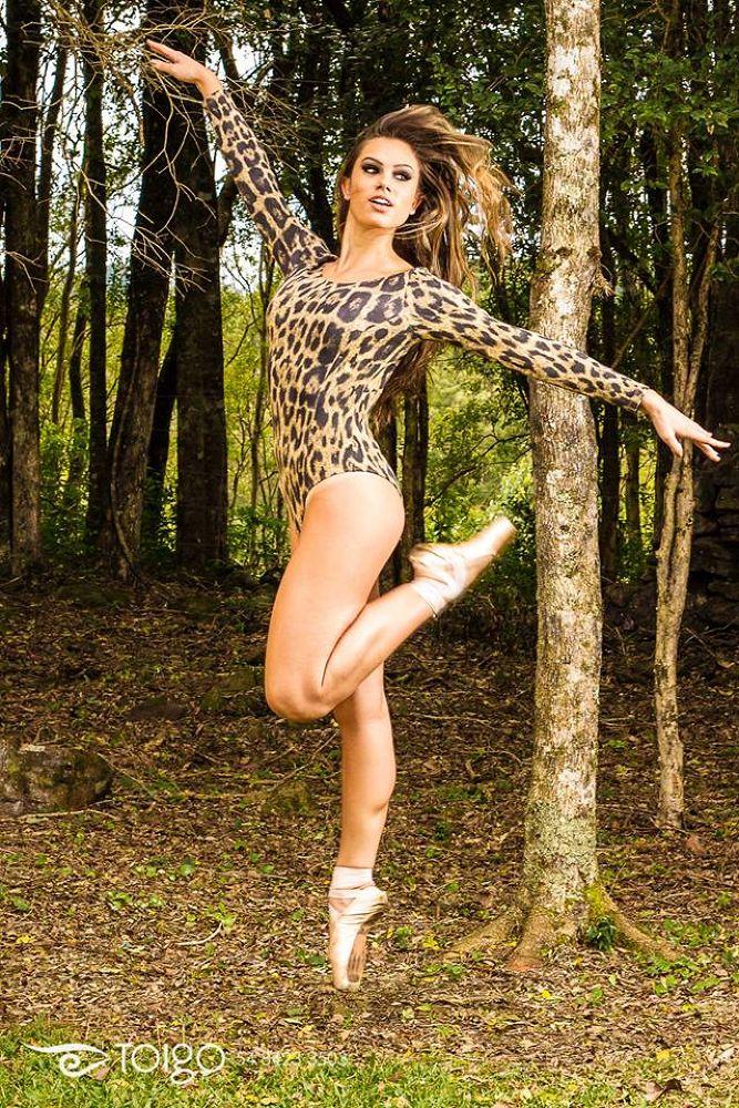 JUMP by carlostoigo