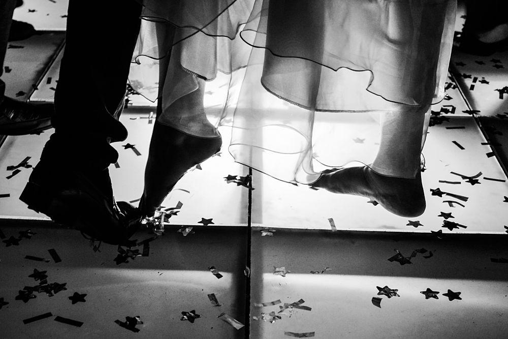 Photo in Fine Art #dança #dançar #essencia #p&b