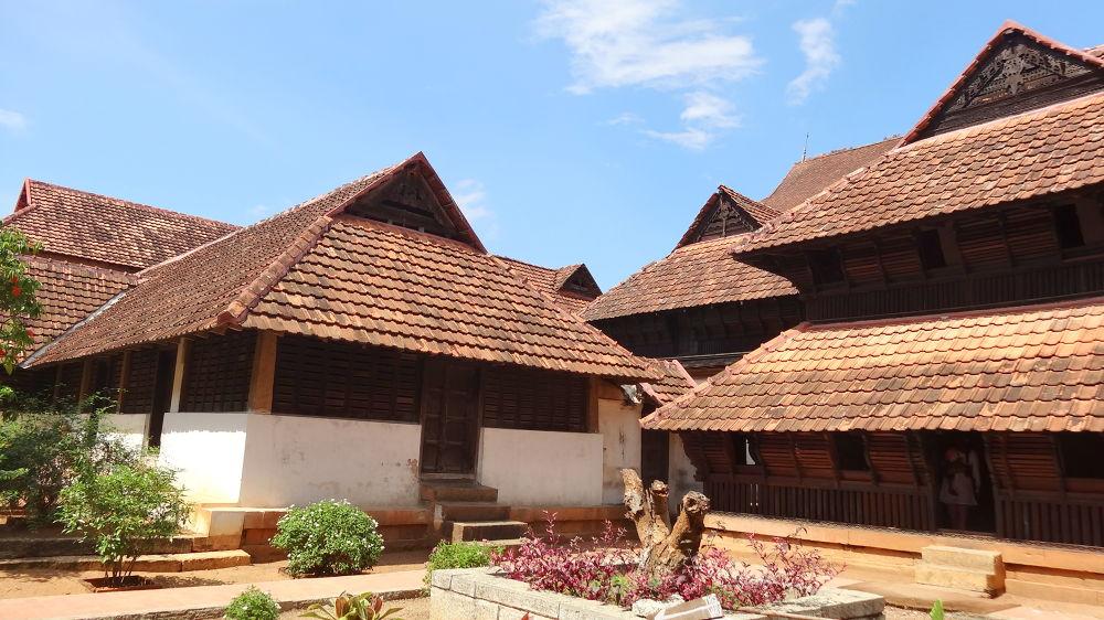 palace by varadharajan90