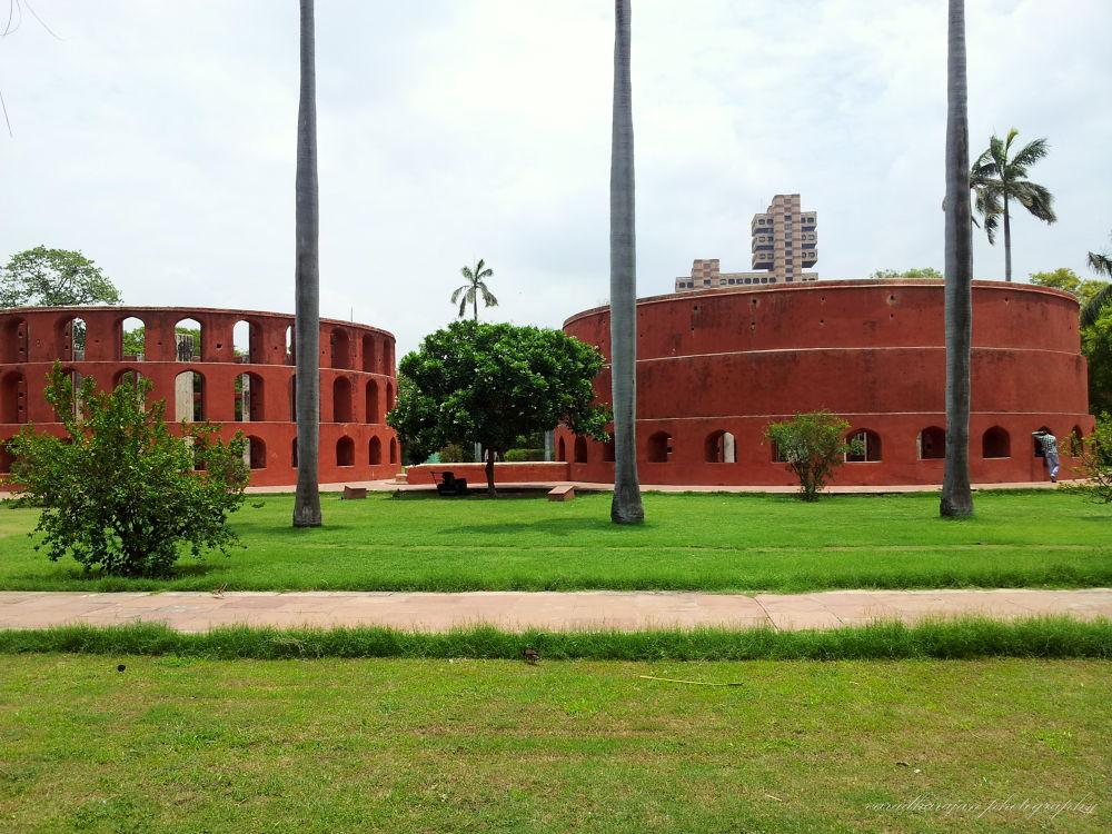 architecture by varadharajan90
