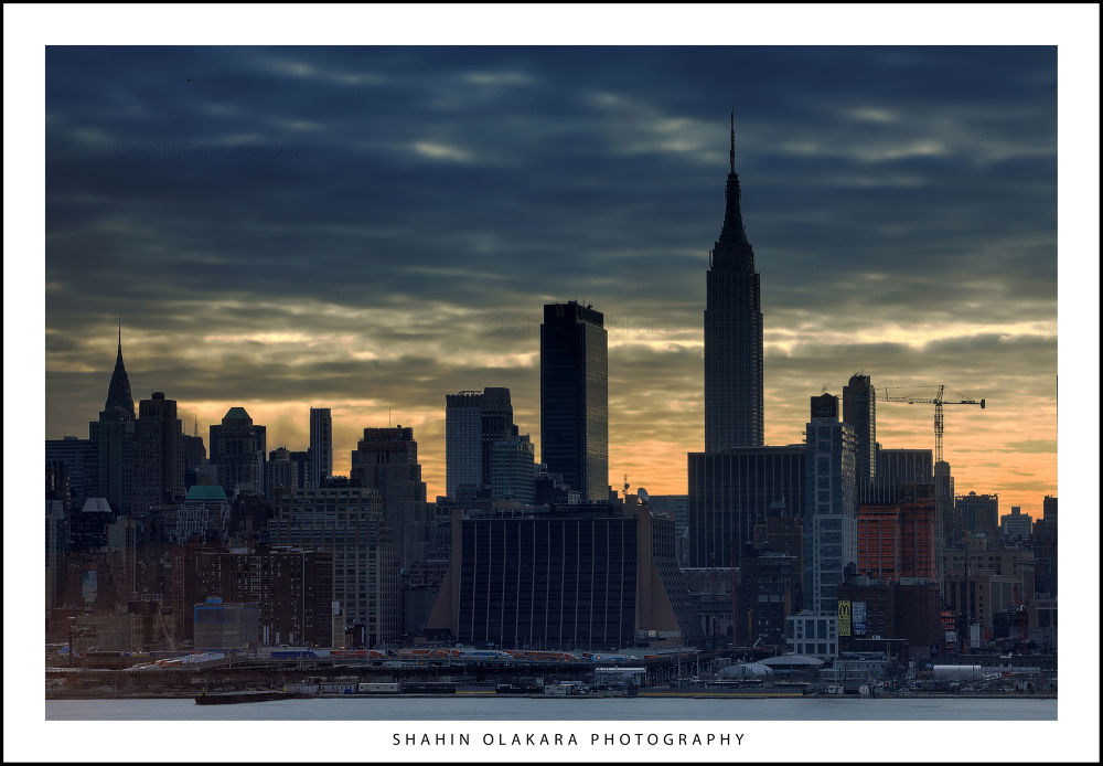 NYC1 copy by shahin olakara