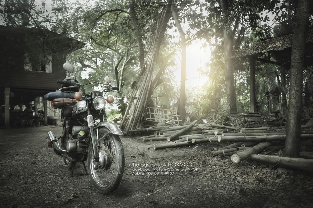DSC_7903 copy by teerapongpok
