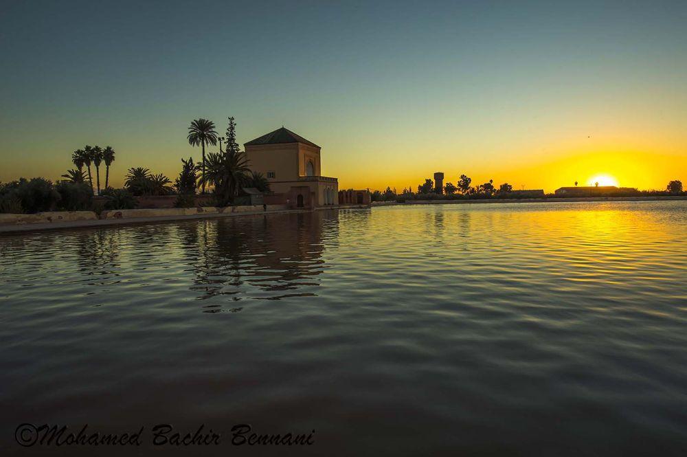 _DSC6393 by MohamedBachirBennani