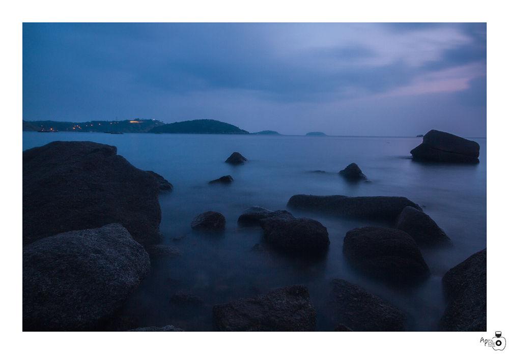 Phuket by apapple56