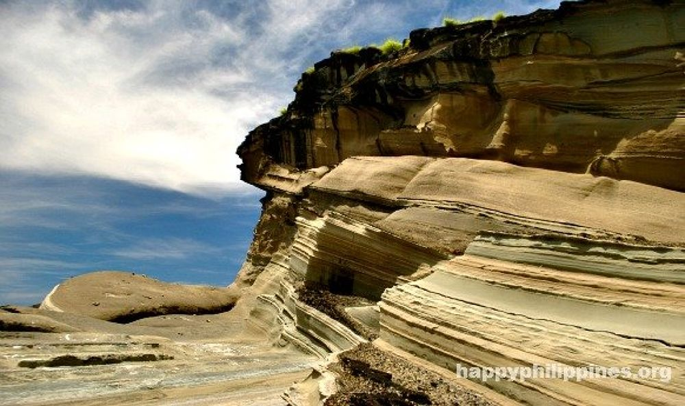 surprising-samar-rock-formations-that-will-leave-you-in-awe by Anne