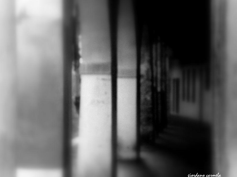 010 by LINDA....