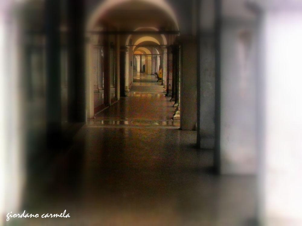 008 by LINDA....