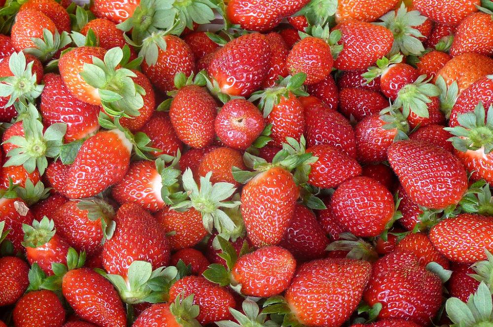4569516311_9b0197acd0_b-strawberry by fragranceumlee