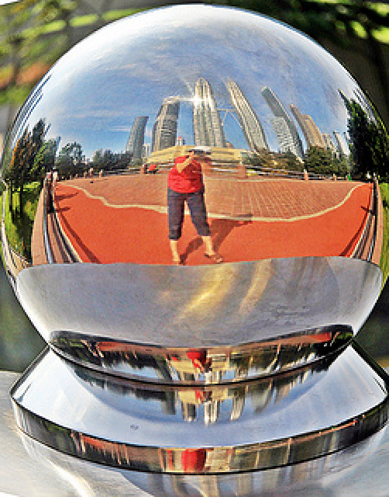 Wanted person fragranceumlee, from Malaysia. I took my own photo, with KLCC background ( the sharp t by fragranceumlee