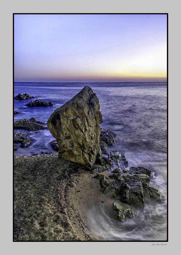 rocas by joseantoniopuertolaslascorz