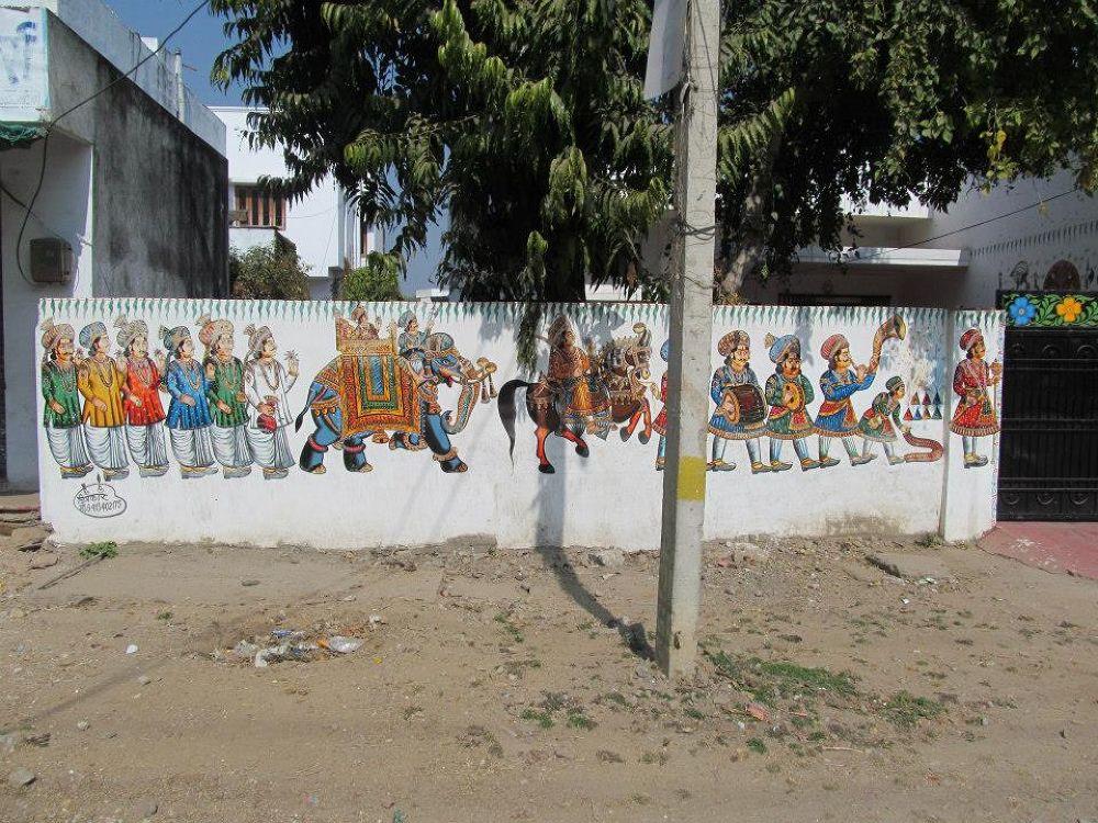 udaipur 5 by avikmukherjeewb