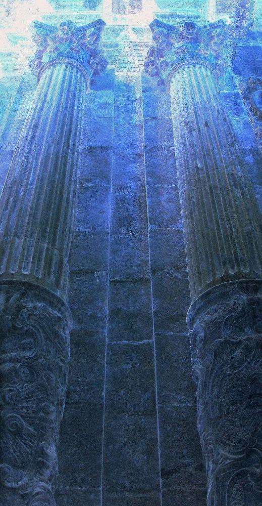 2 columnas by javiercolominalopez