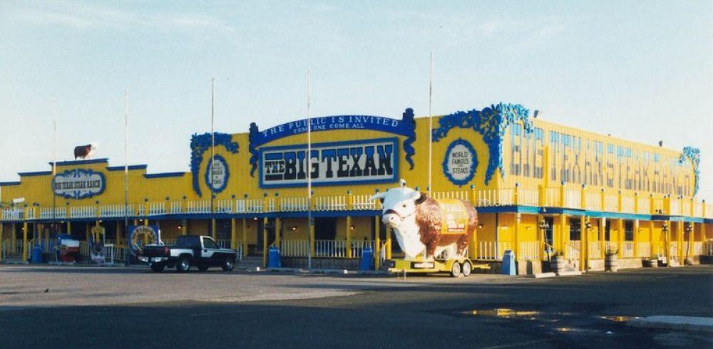 4.USA_Texas_1998-105 by Arie Boevé
