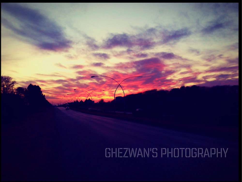 IMG_2543 by ghezwanshamshad