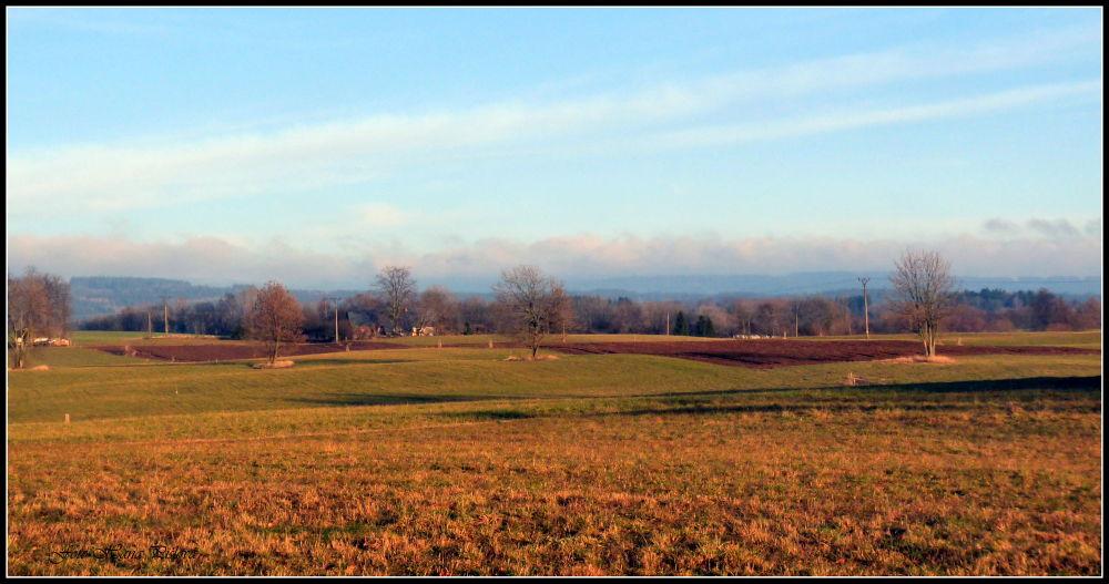Photo in Landscape #hanaha #čr