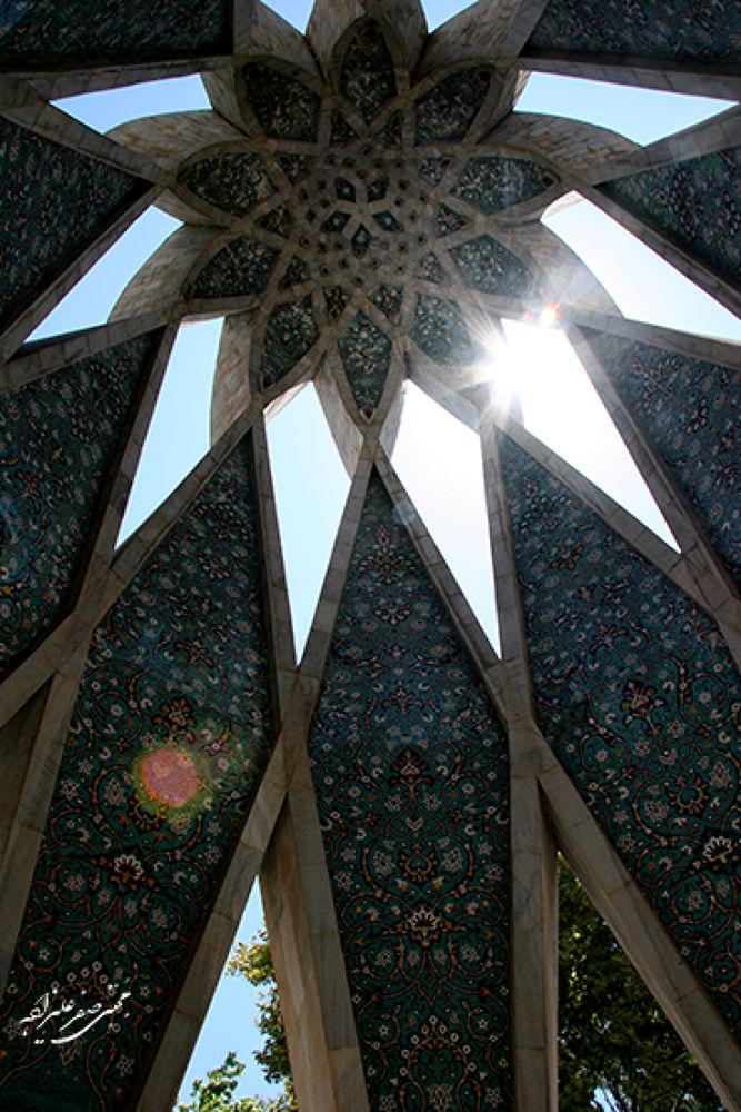 Khayam_Neyshabbor_Mashhad_Iran by mojtaba050