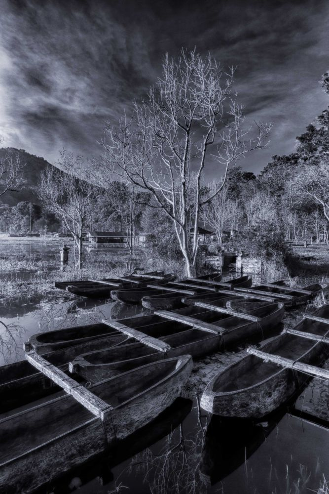 IMG_7280_HDR-Edit by jerz