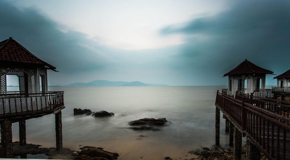 _32A6709 by ThoiChanSon